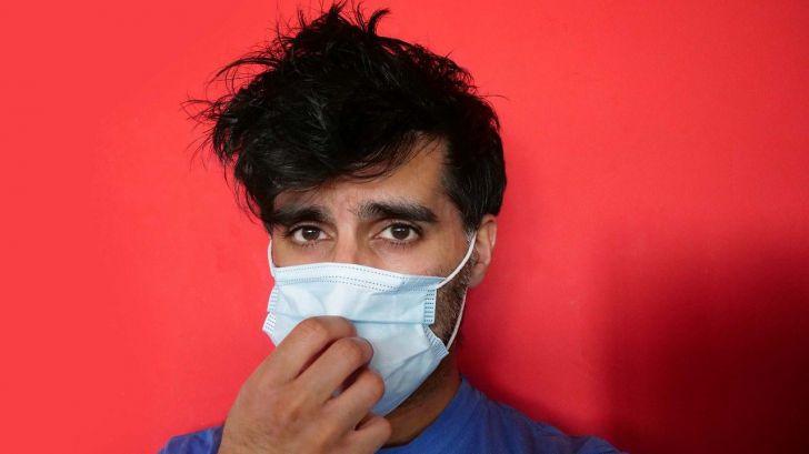 Médicos del Mundo pide al Gobierno que 'las mascarillas sean gratis'