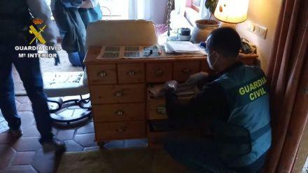 Localizadas cuatro víctimas más del osteópata detenido en febrero por abusos sexuales