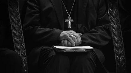 Condenado a tres años de prisión un sacerdote por agresión sexual