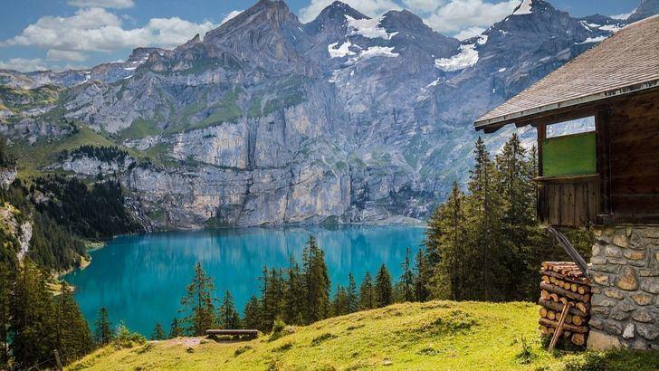 Algunos destinos están dispuestos a pagar parte de los gastos para atraer turistas (III)