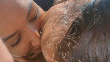 La misteriosa desaparición de la actriz Naya Rivera