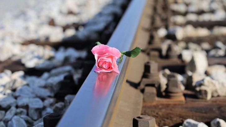 Cada día fallecen en España más de diez personas por suicidio
