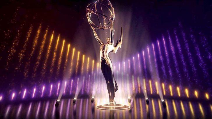 Lista de nominados a los Emmy 2020