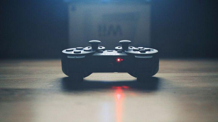 Perjuicios que producen los videojuegos a la salud