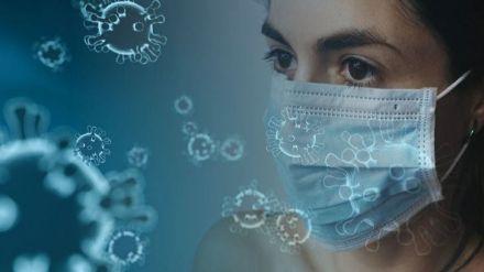¿Cómo diferencio la gripe del Covid-19?