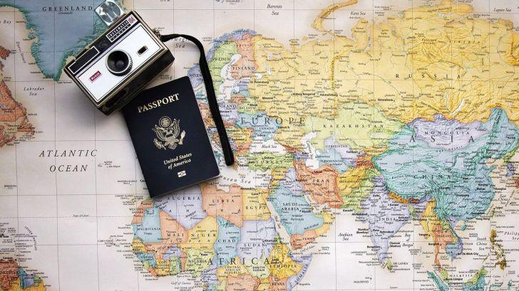 Viajar en pleno Covid-19: ¿Dónde podemos ir los españoles?
