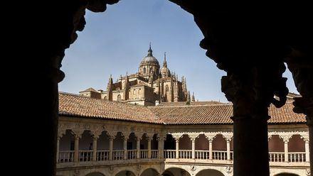 ¿Cuáles son los destinos románticos más demandados de España?