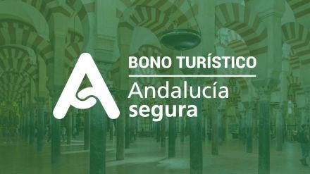 Andalucía apuesta por un 'bono turístico' para sus ciudadanos
