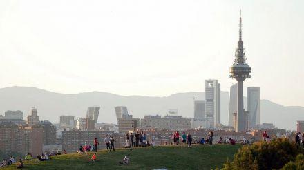 Agenda de exposiciones para un otoño cultural en Madrid