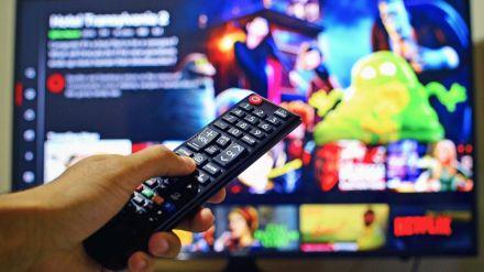Apunta todos los estrenos del fin de semana en Netflix, HBO, Movistar+, Disney+, Apple TV+ y Prime Video