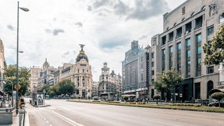 127 actividades gratuitas para volver a conectar con Madrid