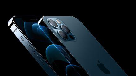 Apple presenta sus nuevos iPhone