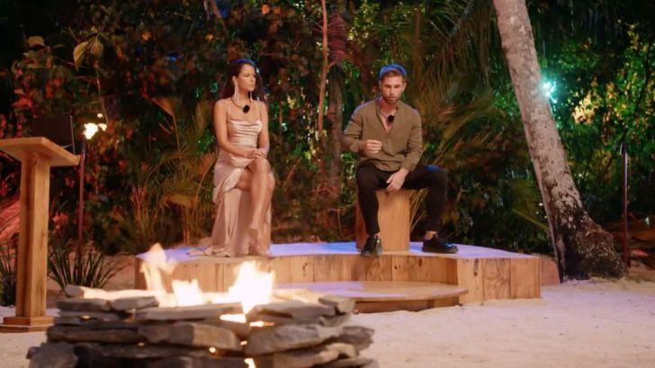 Te explicamos por qué 'La isla de las tentaciones' es el fenómeno televisivo de la temporada
