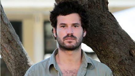Willy Bárcenas: Así ha afrontado el ingreso de su madre en prisión