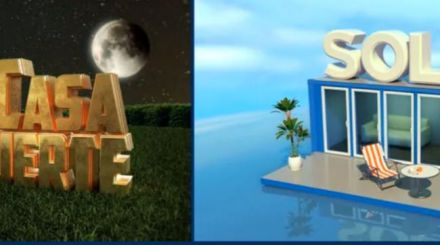 'La Casa Fuerte' y 'Solo/Sola' destacan por su innovación