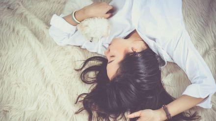 Covid-19 y la falta de sueño