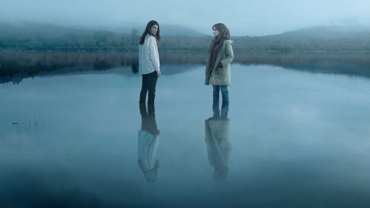 'Ava', 'El desorden que dejas', 'Prom' y 'The Wilds' encabezan los estrenos del fin de semana