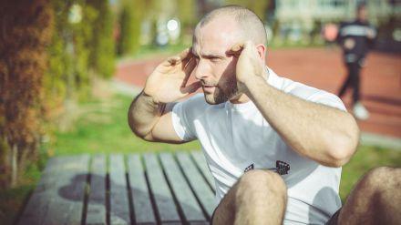 Cuidado con las proteínas: En exceso son malas e incluso afectan al rendimiento de los deportistas