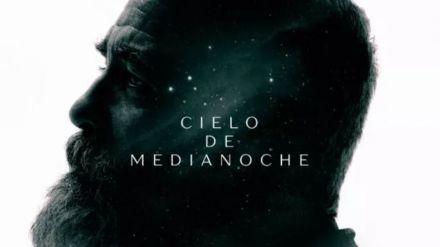 Tráiler de 'Cielo de medianoche', la esperada película de George Clooney