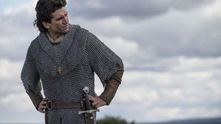'El Cid' encabeza los estrenos de la semana en las plataformas de streaming
