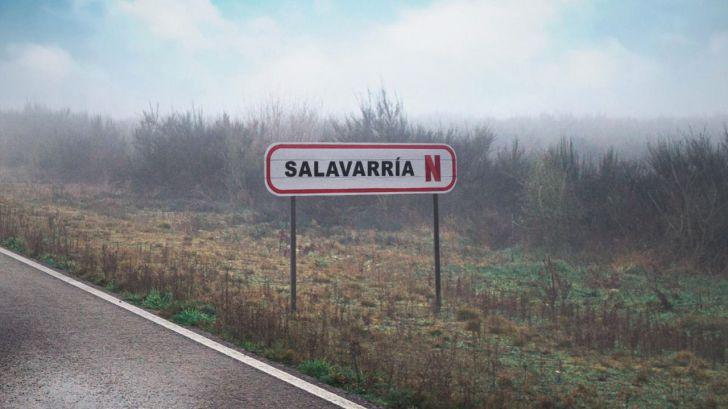 Netflix se vale de una de las artífices de 'Skam España' para su nueva serie