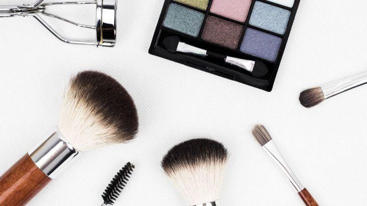 ¿Qué maquillaje se llevará en 2021?