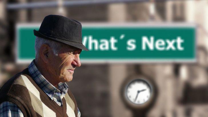 ¿Cómo llegar a la jubilación con estabilidad financiera?