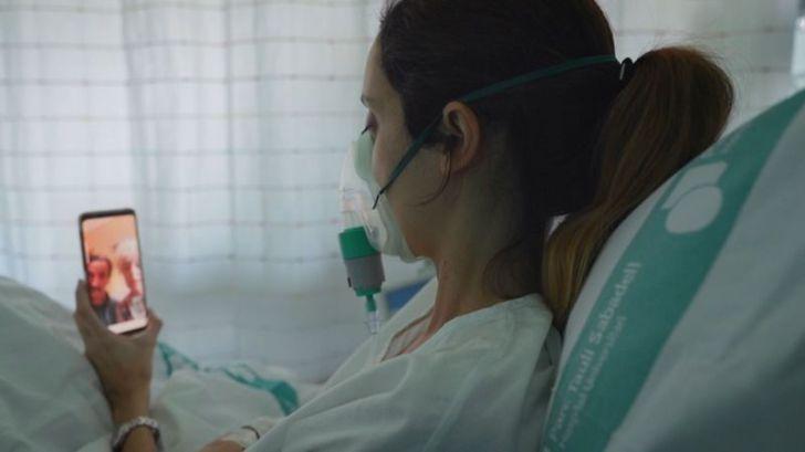 'Vitals', la nueva serie documental de HBO España