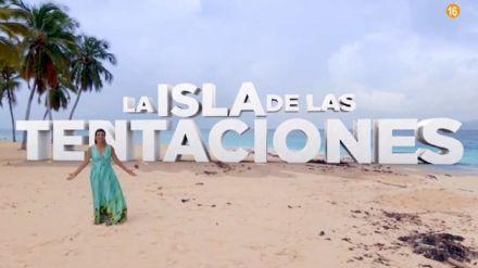 Una semana de amor y tentaciones en Telecinco