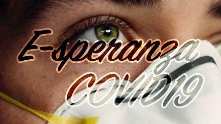 El estudio español que da 'esperanza' a los afectados por Covid persistente