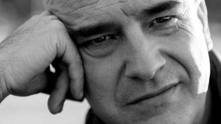 Luis Miguel Sánchez Tostado publica 'La Transición oculta'
