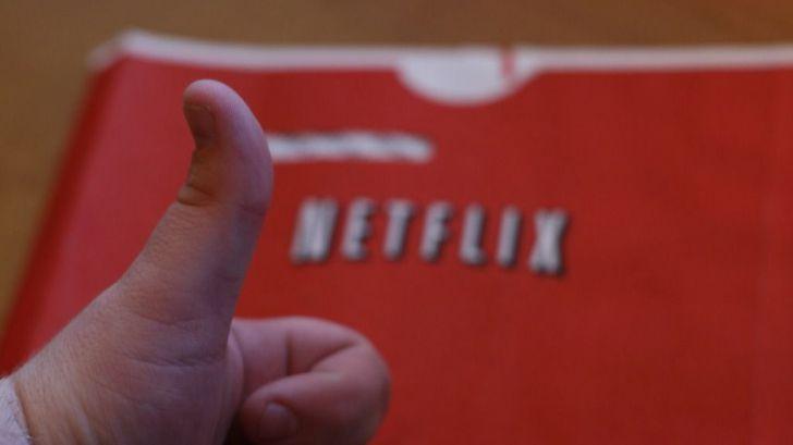 Los Premios Óscar 2021 tienen nombre propio: Netflix