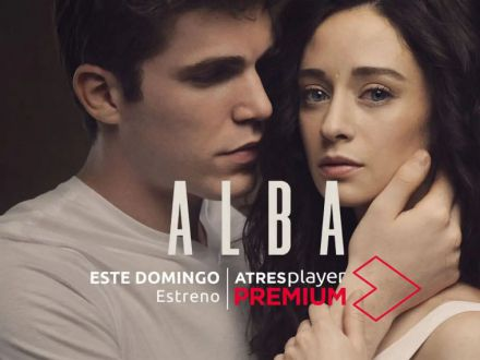 'La templanza', 'Libertad', 'Alba', 'Besos al aire' y 'Los irregulares' encabezan los estrenos de la semana
