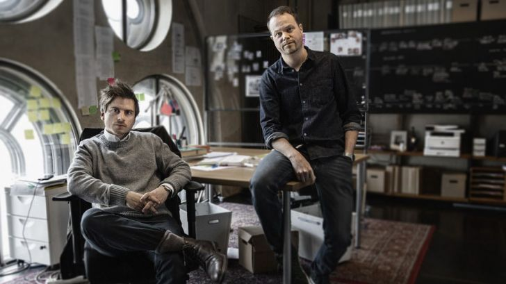 HBO: Todos los estrenos del mes de abril
