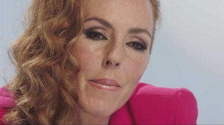 Rocío Carrasco relata nuevos acontecimientos en el octavo episodio de 'Rocío, contar la verdad para seguir viva'