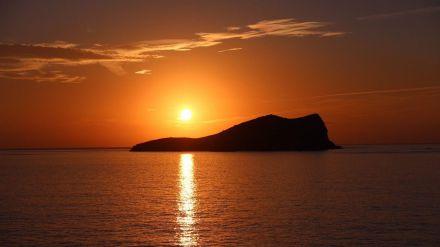 Ibiza concentra en poco espacio todas las islas en una