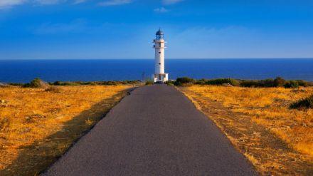 Bienvenidos a 'Formentera Astronómica'