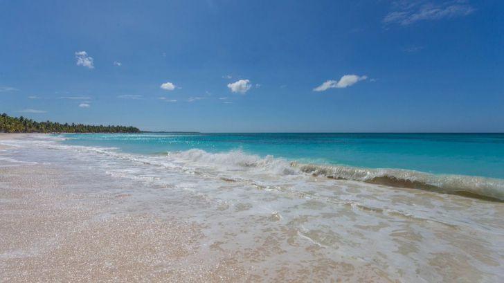 República Dominicana lidera la recuperación turística en América Latina