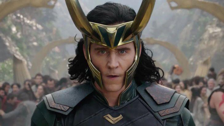 Estrenos en Netflix, HBO, Prime Video y Disney+: De 'Loki', 'Leonardo' al regreso de 'Los 100' o 'Lupin'