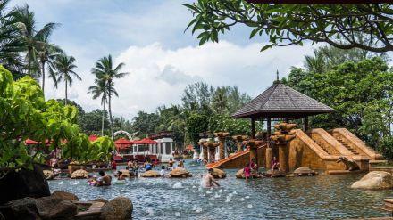 Ya conocemos el primer destino tailandés en reabrir al turismo en apenas tres semanas