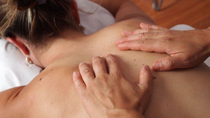 El 81% de los fisioterapeutas ha temido contagiarse de Covid-19 en su trabajo