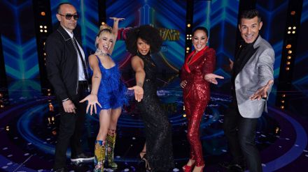 'Top Star': El adiós de un gran talent show al que Telecinco no supo dar su oportunidad
