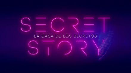 'Todos tienen secretos. Descúbrelos': Así es 'Secret Story', el reality que sustituirá a 'GH VIP'
