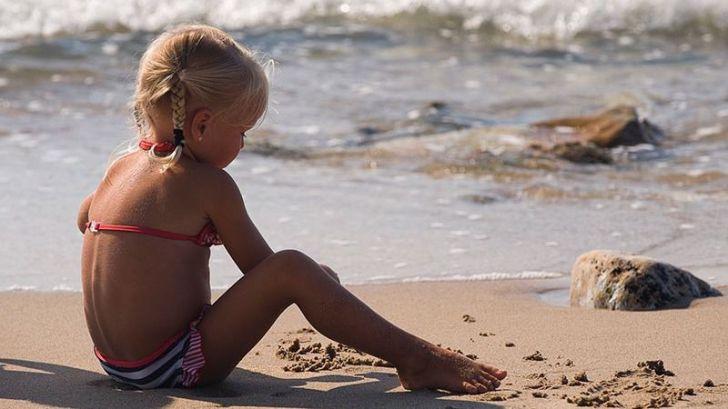 Costa Dorada: Tres excursiones de un día con base en un 'glamping'