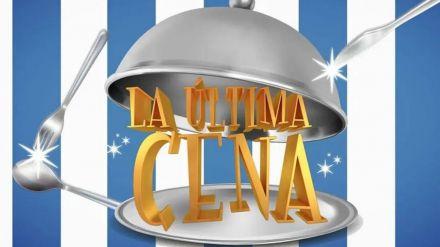 Isa Pantoja y Asraf cocinarán para Cristina Cifuentes, Silvia Pantoja, Alba Carrillo, Lucía Dominguín y Rafa Mora