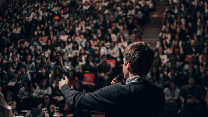 World Pandemics Forum: El nuevo Congreso Científico sobre salud pública