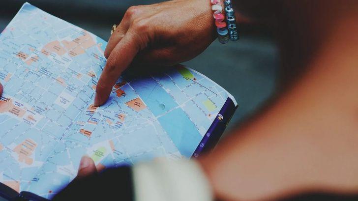 El empleo en Turismo coge aire