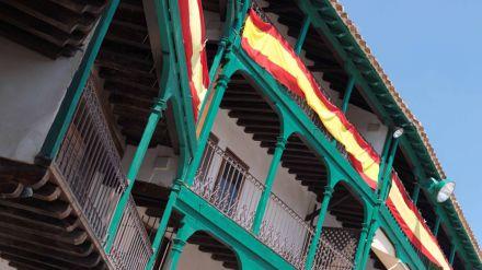 Destinos singulares y únicos de la Comunidad de Madrid