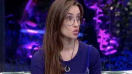 'Secret Story. Cuenta atrás': Adara, Lucía o Isabel, ¿Quién se salvará?