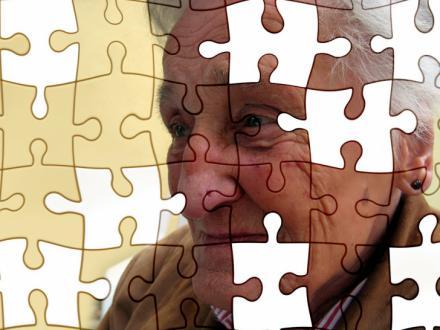 'Enbrel', el antiinflamatorio que podría prevenir el alzhéimer